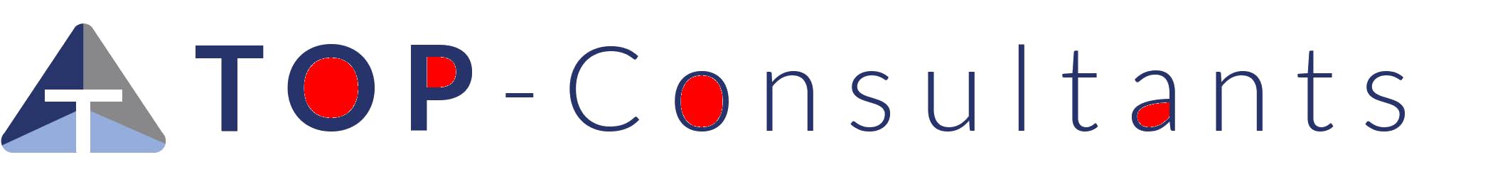 logo transparant top consultants