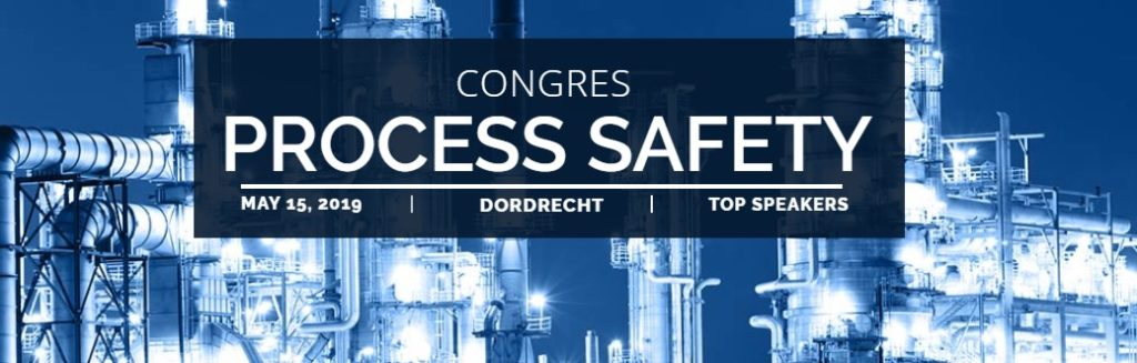 Congress Process Saftety 2019