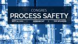 Process Safety congres